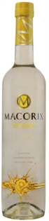 Macorix Rum Pineapple 750ml